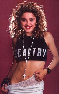 Madonna_healthy_3