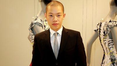 Jason-Wu1