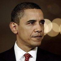 Barack-obama26