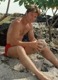 Maxwell Caulfield1