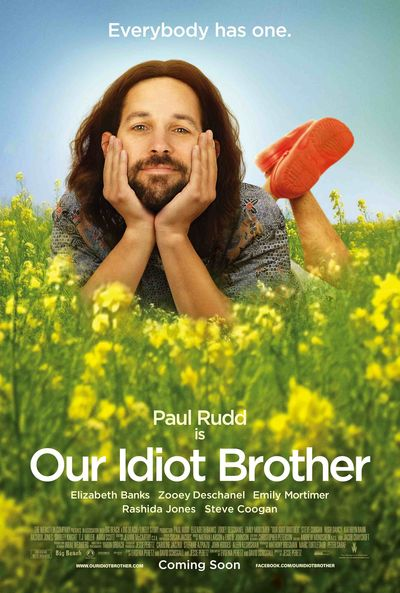 Our_Idiot_Brother_Our_Idiot_Brother_