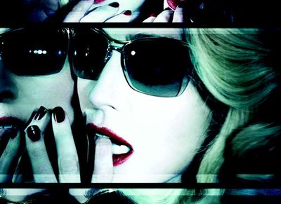 Madonna-x-dolce-and-gabbana-eyewear-collection