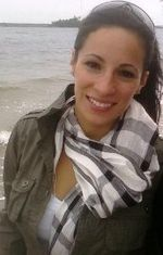 ChristinaSantiago