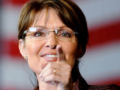 Sarah-palin-attended-two-community-colleges-before-graduating-from-the-university-of-idaho-in-1987
