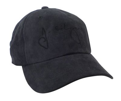 JE_Hat