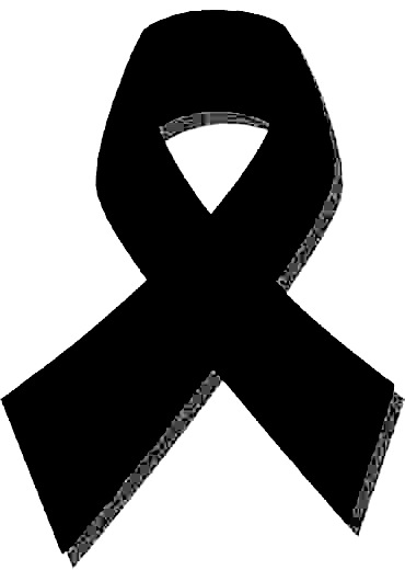 Aids_ribbon3