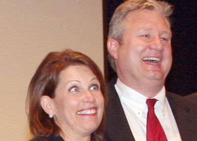 Is-Michele-Bachmanns-Husband-an-Ex-Gay-Reparative-Therapist