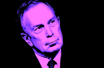 Michael_bloomberg_face