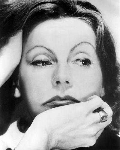 Greta Garbo_07