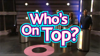 SNL 2011. 1 who's on top