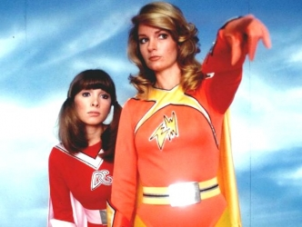 Electra_woman_and_dyna_girl-show