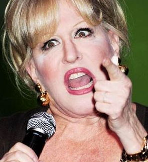 Bette-midler-angry-1