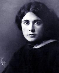 Frederica-sagor-maas