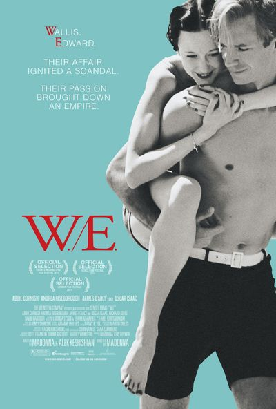 We-final-poster