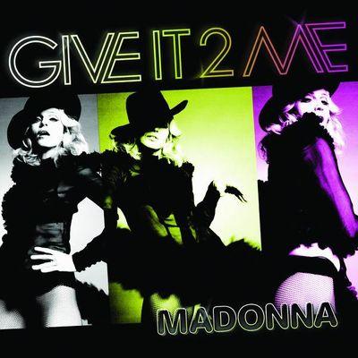 Madonna89g