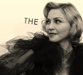 824d9_2012-01-30T170343Z_1_BTRE80T1BED00_RTROPTP_2_PEOPLE-US-MADONNA-WE