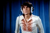 Davy jones brady bunch rip