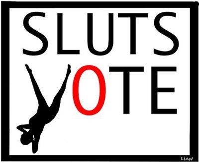 Sluts_vote