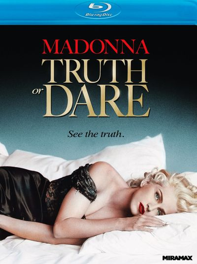 TruthorDare_-BluRay_flat_