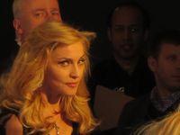 Madonna IMG_0063