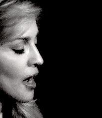 Madonna IMG_0058