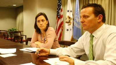Richard-Grenell-at-the-UN-2008-via-Flickr