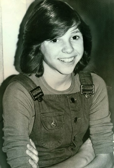 Kristy-mcnichol-vintage-original-family-portrait-204ca