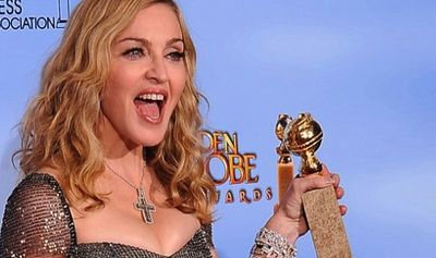 Madonna-golden-globes-l1-637x358
