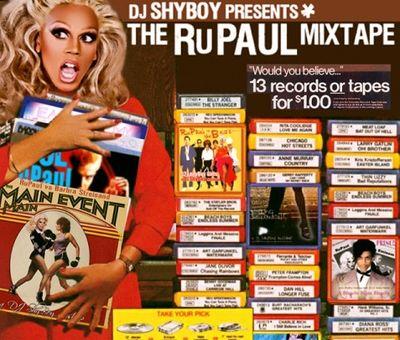 TheRuPaulMixtape-1
