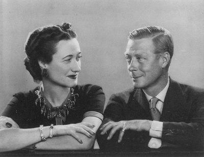 Romantic-gestures-king-edward-viii-wallis-simpson-1