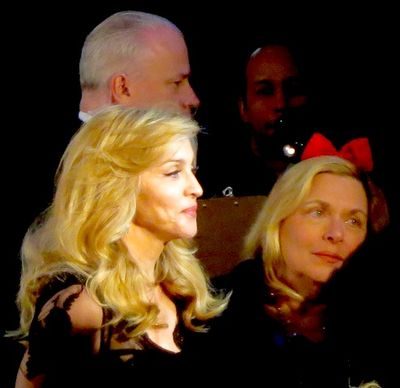 Madonna IMG_0060