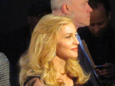 Madonna IMG_0066