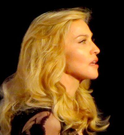 Madonna IMG_0069