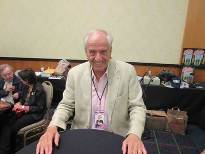 Garry Marshall IMG_0231