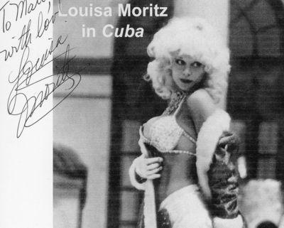 Louisa Moritz img445