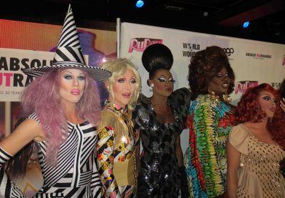 Drag Queens IMG_0321
