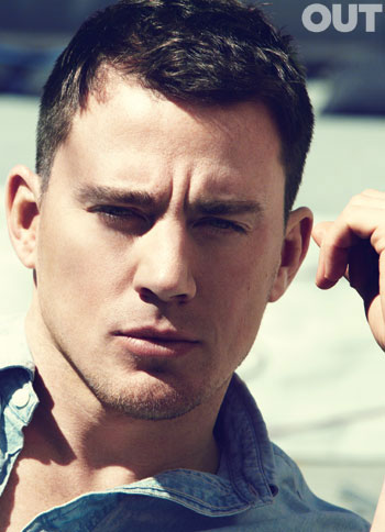 Channing214x350_0