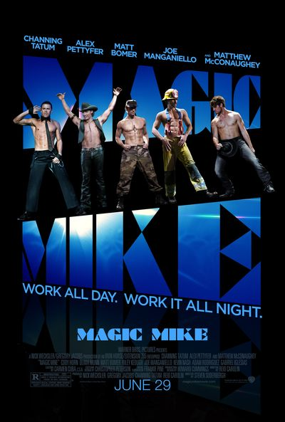 Magic-Mike_1sht