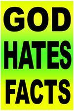 God loves gays