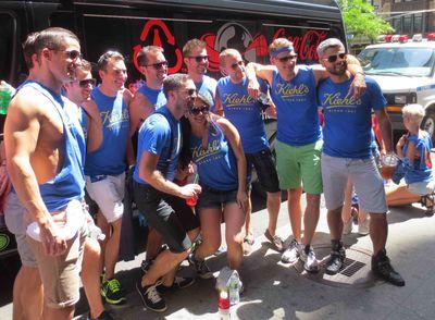 Gay parade IMG_0652