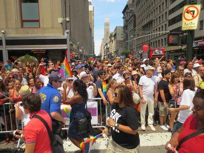 1 gay parade IMG_0710