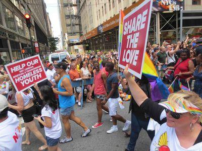 Gay parade IMG_0712