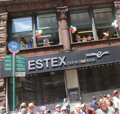 Gay parade IMG_0714