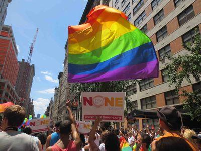 Gay parade IMG_0749