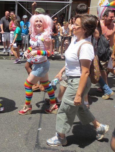 Gay parade IMG_0724