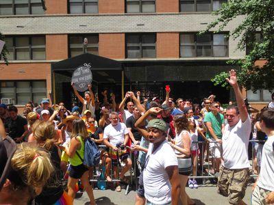 Gay parade IMG_0751