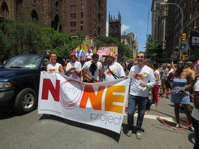 Gay parade IMG_0768