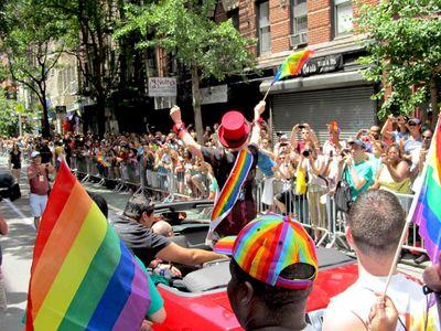 Gay parade IMG_0867