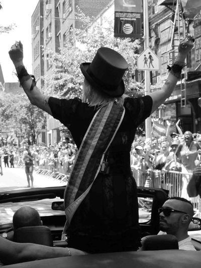 Gay parade IMG_0876