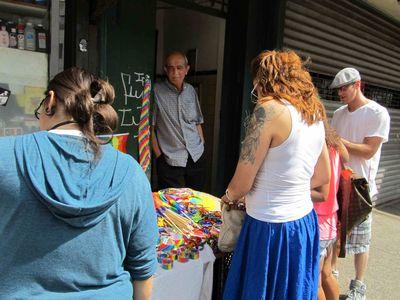 Gay parade IMG_0960